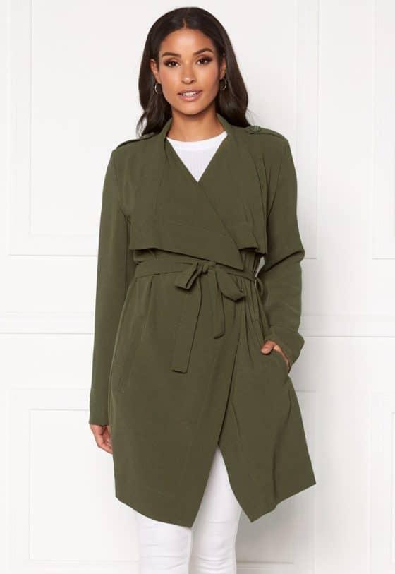 object-annlee-short-jacket-burnt-olive