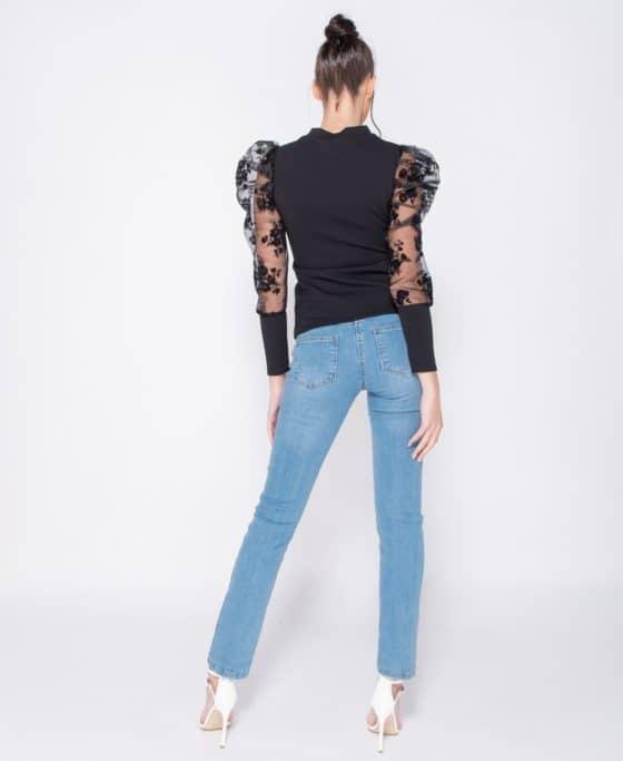 sheer-floral-print-organza-sleeve-high-neck-top-p8320-608343_image