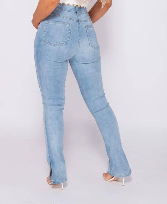 side-slit-detail-high-waist-flared-jeans-p8392-633855_image