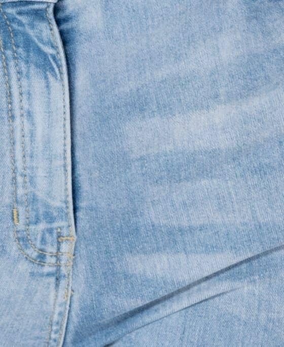 side-slit-detail-high-waist-flared-jeans-p8392-633882_image