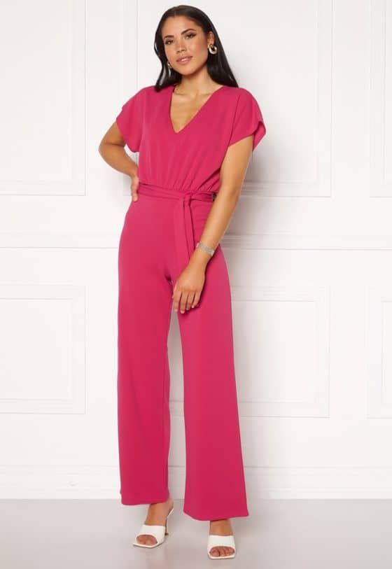sisters-point-girl-jumpsuit-stone