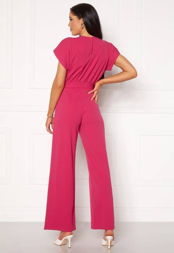 sisters-point-girl-jumpsuit-stone_1