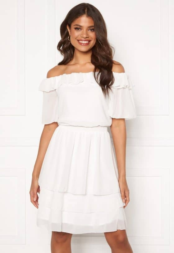 sisters-point-nicoline-off-dress-115-cream_1