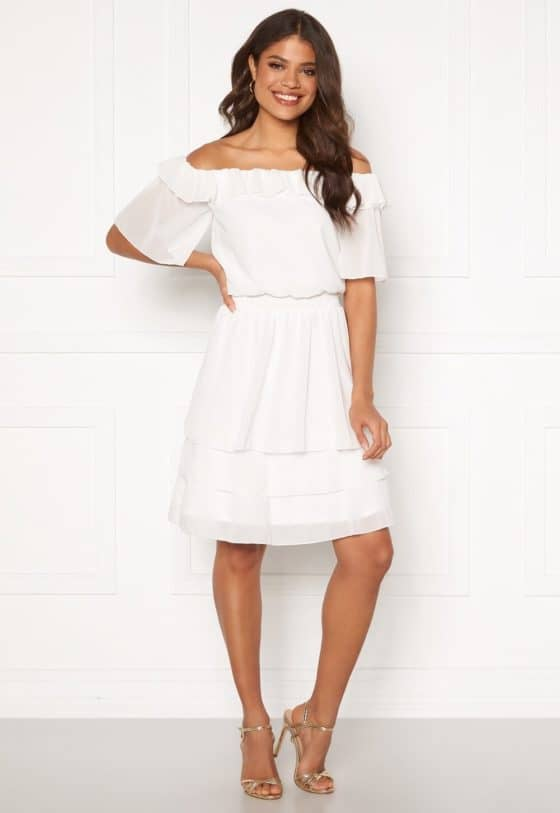 sisters-point-nicoline-off-dress-115-cream_2