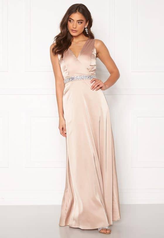 sisters-point-wd-dress-211-champange