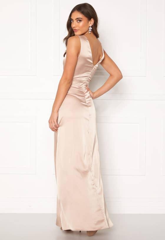 sisters-point-wd-dress-211-champange_1