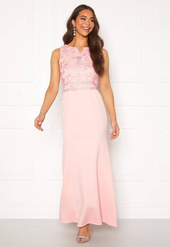 sisters-point-wd-dress-585-misty-rose