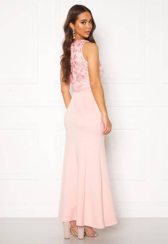 sisters-point-wd-dress-585-misty-rose_1
