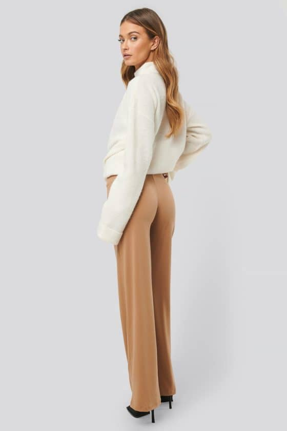 _sisters_point_gro_pants_1043-000121-0124_04d