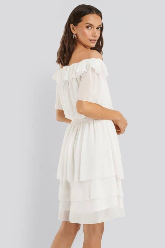 sisters_point_nicoline_off_shoulder_dress_1043-000523-0342_02k