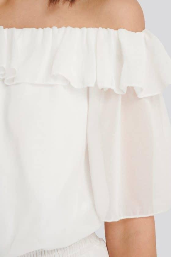 sisters_point_nicoline_off_shoulder_dress_1043-000523-0342_05g