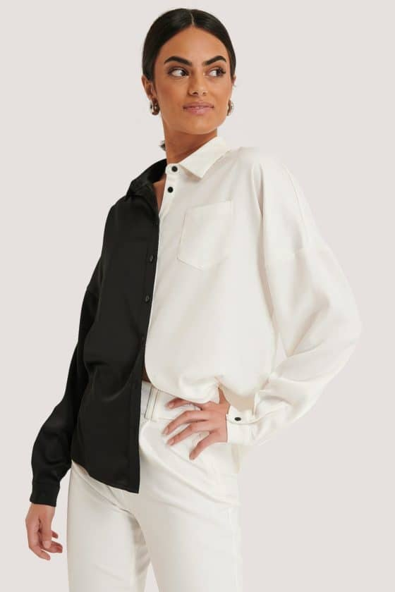 sisters_point_viala-shirt-1043-000556-0885_02a-1