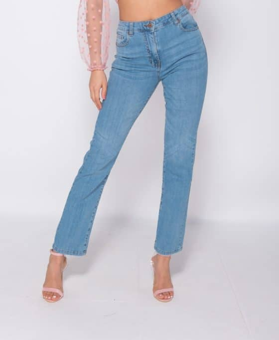 straight-leg-high-waisted-jean-p8201-577327_image