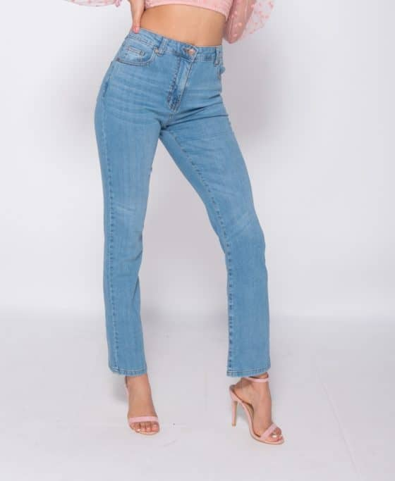 straight-leg-high-waisted-jean-p8201-577345_image