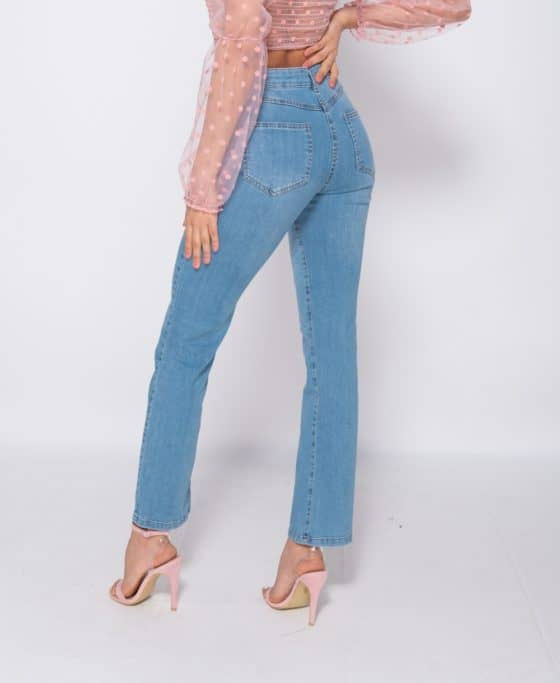straight-leg-high-waisted-jean-p8201-577390_image