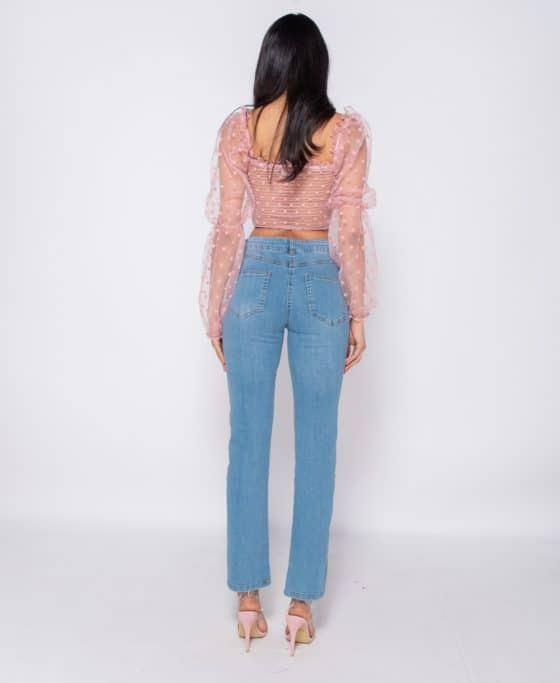 straight-leg-high-waisted-jean-p8201-577399_image