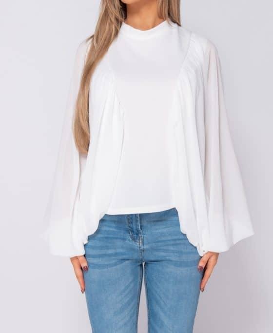 batwing-chiffon-sleeve-high-neck-blouse-p8326-615912_image