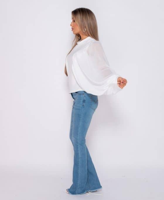 batwing-chiffon-sleeve-high-neck-blouse-p8326-615914_image