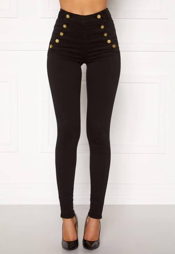 bubbleroom-adina-highwaist-jeans-black_2