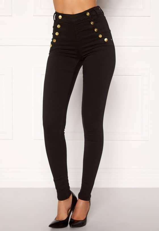 bubbleroom-adina-highwaist-jeans-black_3