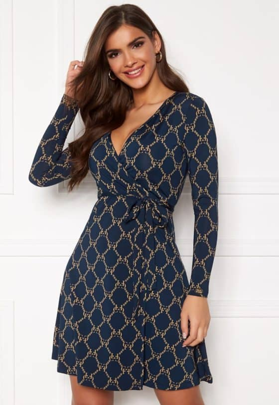 chiara-forthi-sonnet-mini-wrap-dress-dark-blue-gold_3