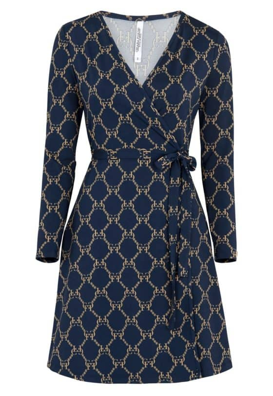 chiara-forthi-sonnet-mini-wrap-dress-dark-blue-gold_6