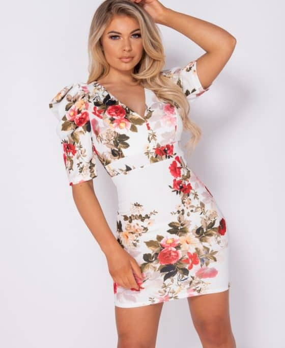 floral-print-puffed-sleeve-open-back-bodycon-mini-dress-p8420-636232_image