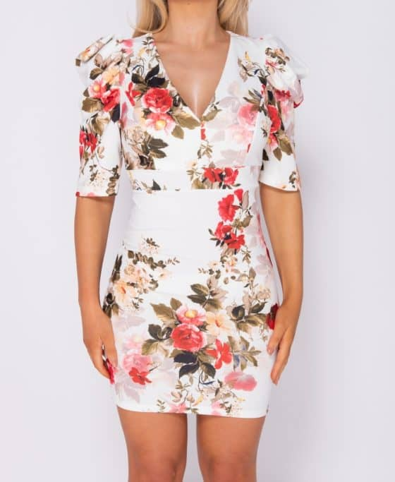 floral-print-puffed-sleeve-open-back-bodycon-mini-dress-p8420-636233_image