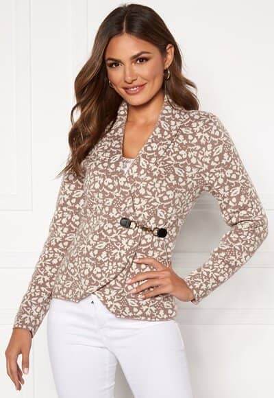happy-holly-klara-cardigan-dusty-pink-patterned