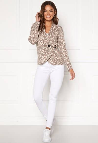 happy-holly-klara-cardigan-dusty-pink-patterned_1
