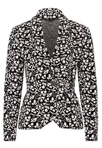 happy-holly-klara-cardigan-patterned-black_3