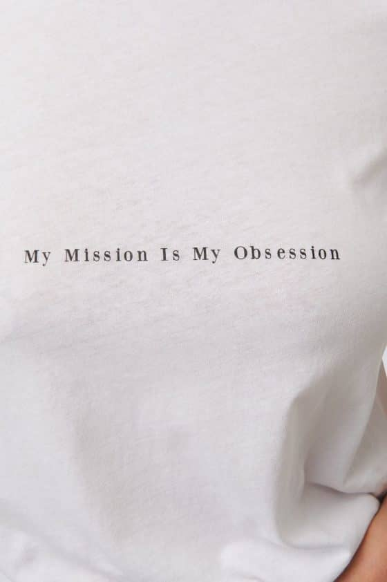 nakd_my_obsession_tee_1018-004136-0001_05g