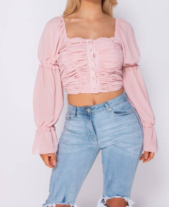shirring-detail-button-up-front-crop-top-p8407-635209_image
