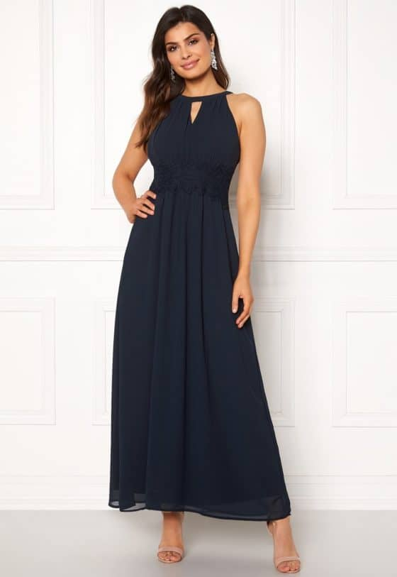 vila-milina-maxi-dress-total-eclipse