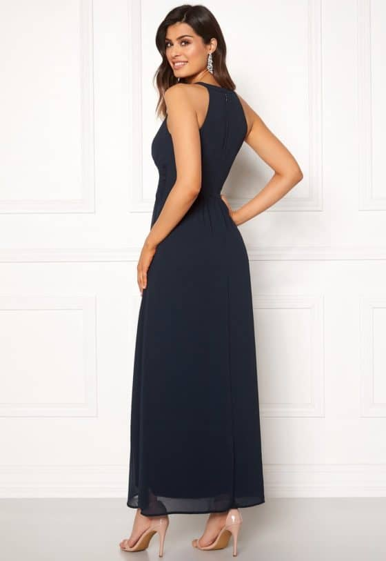 vila-milina-maxi-dress-total-eclipse_1