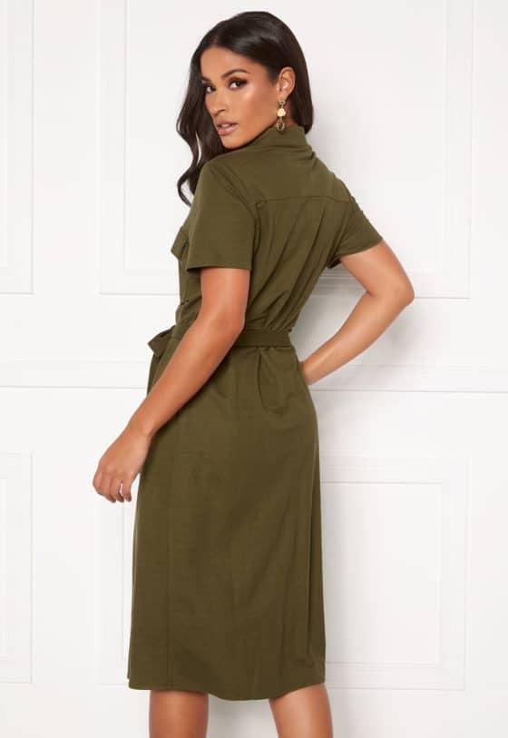 vila-safina-ss-short-dress-noos-dark-olive_2
