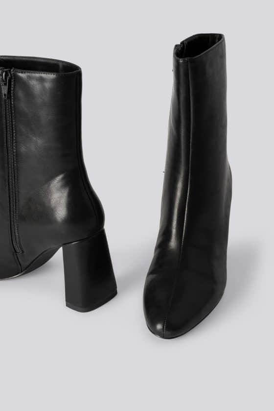 nakd_angular_heel_booties_1055-000502-0002_02m