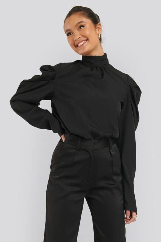 nakd_draped_sleeve_blouse_1018-003777-0002_04g