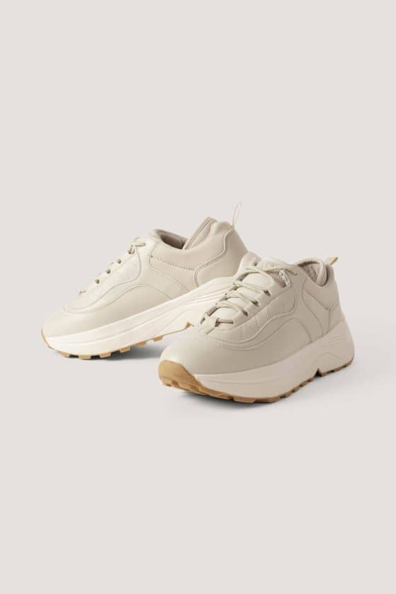 nakd_rounded_chunky_trainers_1055-000509-0027_02m_r