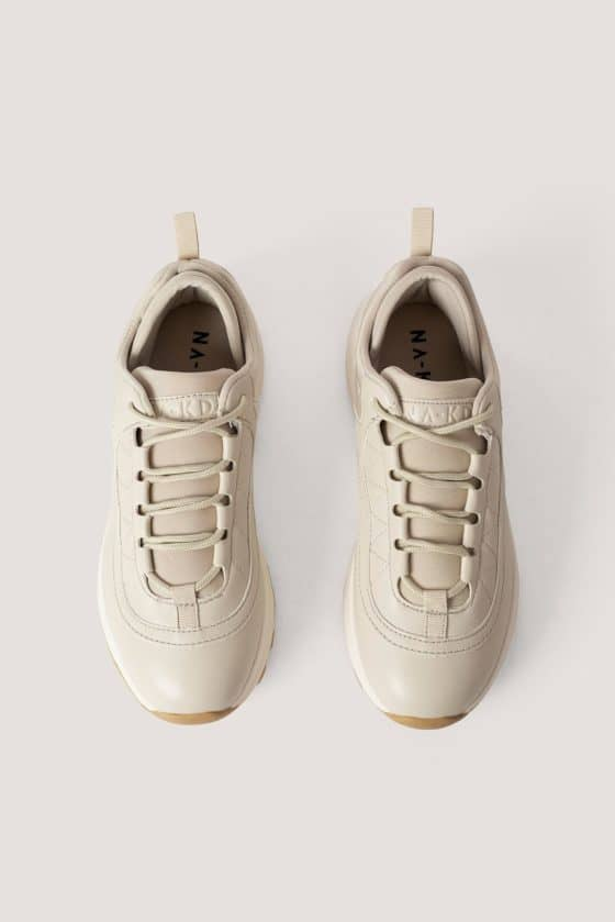 nakd_rounded_chunky_trainers_1055-000509-0027_03m_r