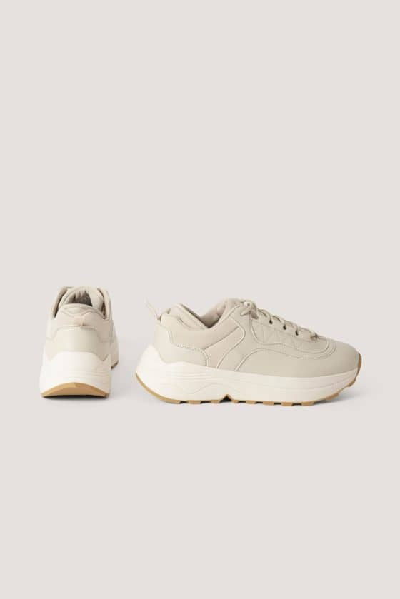 nakd_rounded_chunky_trainers_1055-000509-0027_04m_r