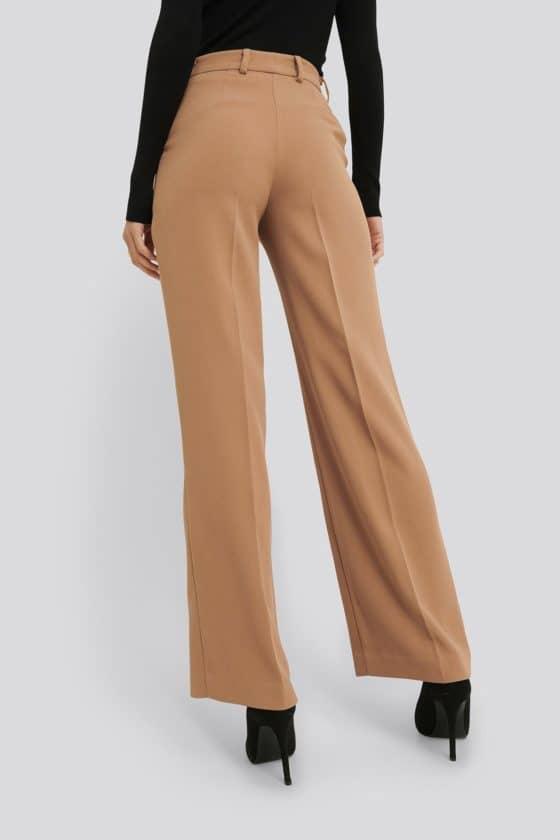 nakd_wide_leg_button_pants_1594-000275-0005_03i