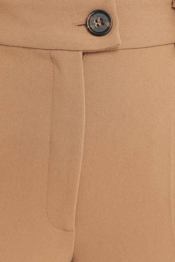 nakd_wide_leg_button_pants_1594-000275-0005_06g