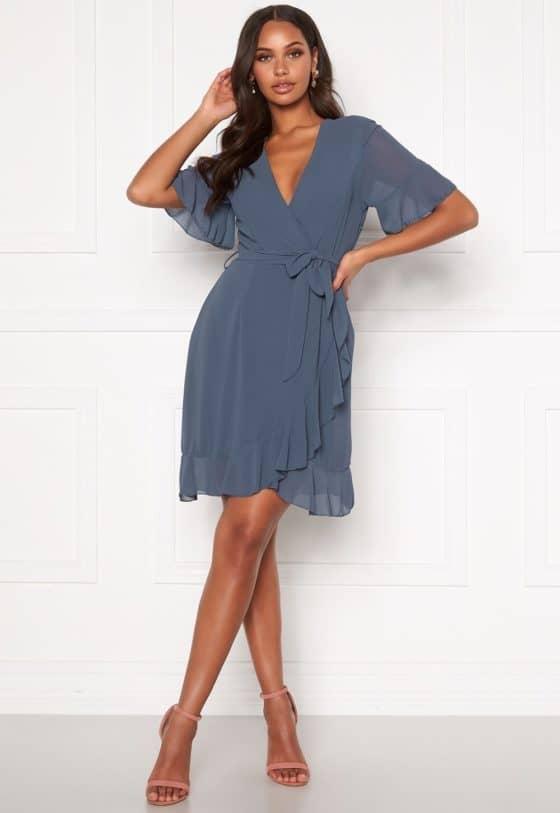 sisters-point-greto-dress-401-dusty-blue_1