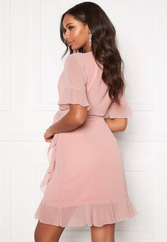 sisters-point-greto-dress-586-dusty-rose_2