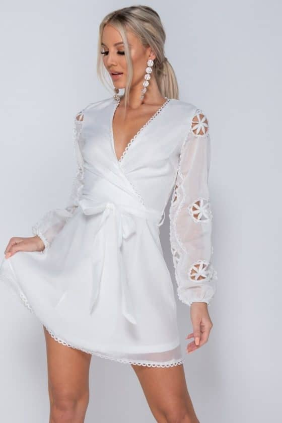 broderie-anglaise-puff-sleeve-wrapover-belted-mini-dress-p8196-736717_image