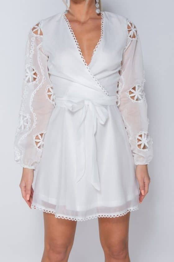 broderie-anglaise-puff-sleeve-wrapover-belted-mini-dress-p8196-736789_image