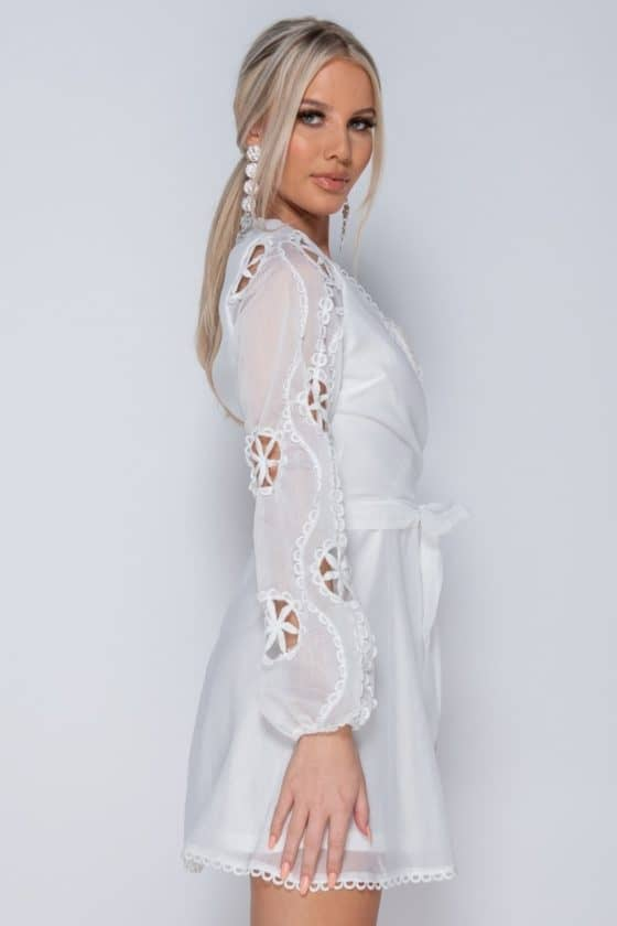 broderie-anglaise-puff-sleeve-wrapover-belted-mini-dress-p8196-736807_image