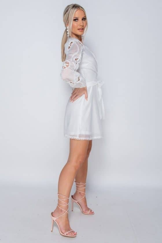 broderie-anglaise-puff-sleeve-wrapover-belted-mini-dress-p8196-736825_image