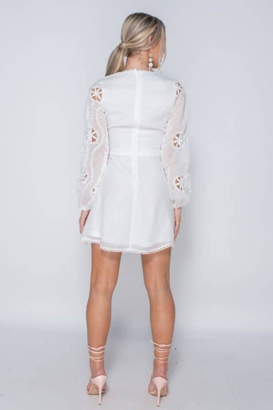 broderie-anglaise-puff-sleeve-wrapover-belted-mini-dress-p8196-736861_image